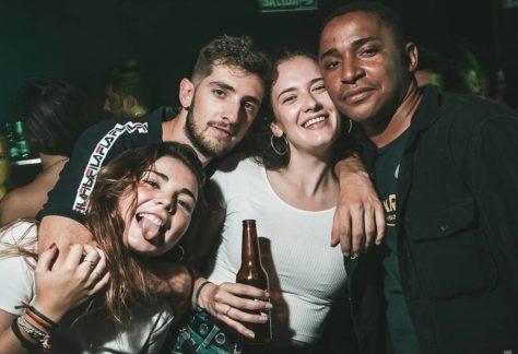 Club Severino